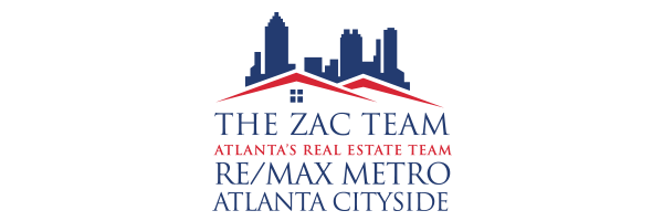 The Zac Team @ RE/MAX Metro Atlanta
